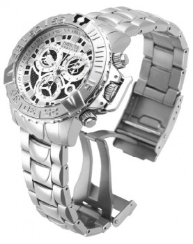 Invicta 14488 COSC Limited Edition